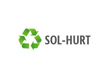 SOL-HURT