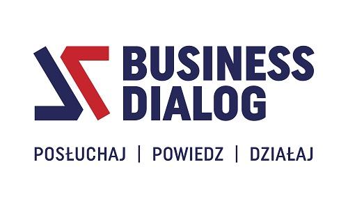 Tisoft i Business Dialog